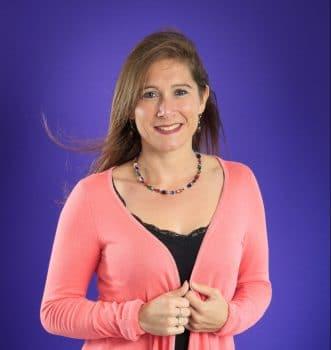 Céline Triplet