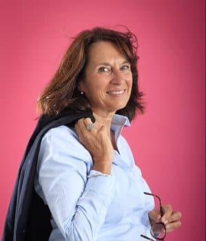 pas de calais tourisme, Diana HOUNSLOW, directrice