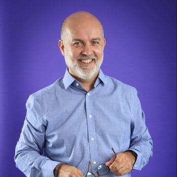 Sébastien Truquet