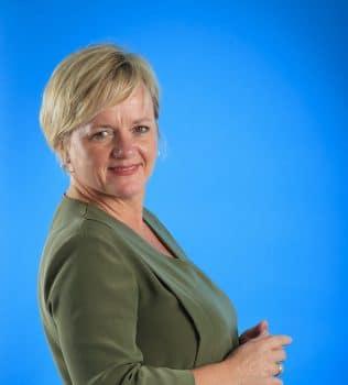 Valérie Sobierajski